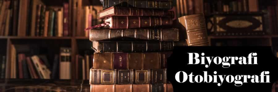 En İyi, Çok Satan, Okunan, Okunması Gereken, Güzel, Ünlü, Popüler, Ucuz, İndirimli, Yeni ve Son Çıkan Edebiyat Biyografi Otobiyografi Kitapları satın al