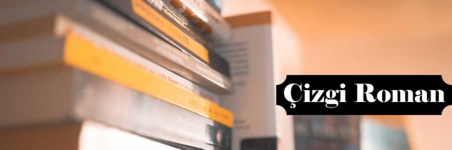 En İyi, Çok Satan, Okunan, Okunması Gereken, Güzel, Ünlü, Popüler, Ucuz, İndirimli, Yeni ve Son Çıkan Edebiyat Çizgi Roman Kitapları satın al