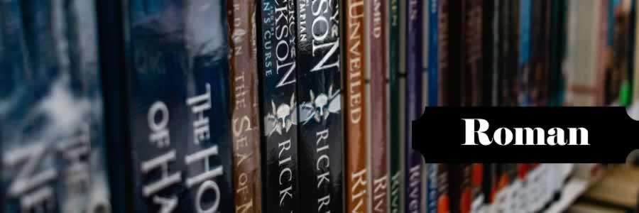 En İyi, Çok Satan, Okunan, Okunması Gereken, Güzel, Ünlü, Popüler, Ucuz, İndirimli, Yeni ve Son Çıkan Edebiyat Roman Kitapları satın al