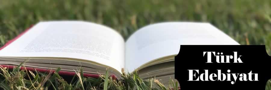 En İyi, Çok Satan, Okunan, Okunması Gereken, Güzel, Ünlü, Popüler, Ucuz, İndirimli, Yeni ve Son Çıkan Türk Edebiyatı Kitapları satın al