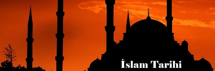 En Çok Satan, İyi, Okunan, Okunması Gereken, Güzel, Ünlü, Popüler, Ucuz, İndirimli, Kampanyalı, Yeni, Güncel, Son Çıkan İslam Tarihi Kitapları satın al