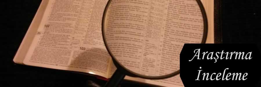 En Çok Satan, İyi, Okunan, Okunması Gereken, Güzel, Ünlü, Popüler, Ucuz, İndirimli, Kampanyalı, Yeni, Güncel, Son Çıkan Tarih Araştırma-İnceleme Kitapları satın al