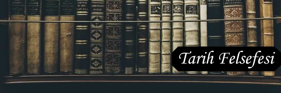 En Çok Satan, İyi, Okunan, Okunması Gereken, Güzel, Ünlü, Popüler, Ucuz, İndirimli, Kampanyalı, Yeni, Güncel, Son Çıkan Tarih Felsefesi Kitapları satın al