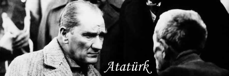En Çok Satan, İyi, Okunan, Okunması Gereken, Güzel, Ünlü, Popüler, Ucuz, İndirimli, Kampanyalı, Yeni, Güncel, Son Çıkan Tarih Mustafa Kemal Atatürk Kitapları satın al