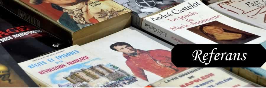 En Çok Satan, İyi, Okunan, Okunması Gereken, Güzel, Ünlü, Popüler, Ucuz, İndirimli, Kampanyalı, Yeni, Güncel, Son Çıkan Tarih Referans Kitapları satın al